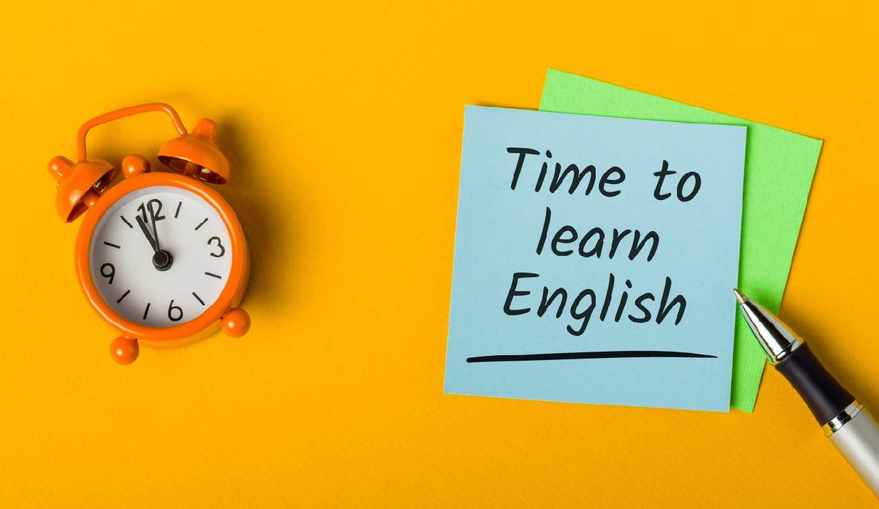 Liste Des Verbes Irreguliers Anglais En Pdf Verborum